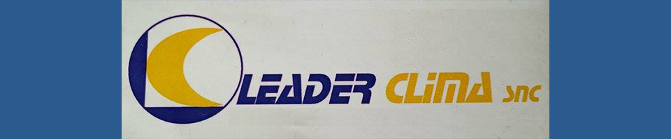 Leader Clima